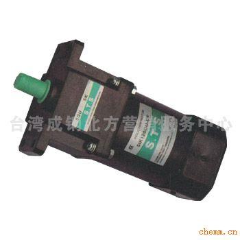 微型直流电机调速电机,刹车电机图片