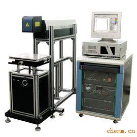 二手大族激光打标机_激光打标机,大族激光 - 化工机械网