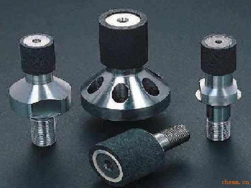 产品名称:cbn陶瓷结合剂磨轮