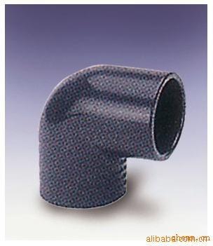 信息名称: SCH-80-PVC管件-SCH 80 PVC管件