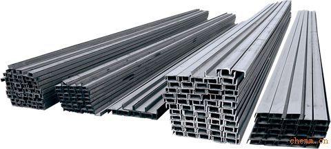 辅助设备 其它  产品名称:不锈钢型材 槽钢 产品编号: 产品商标: 产品