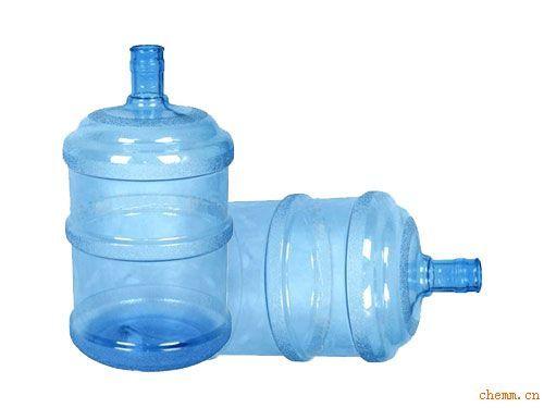 5加仑水桶尺寸