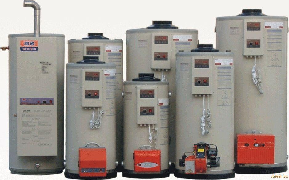 其它设备 其它  产品名称:朗通锅炉 218 产品编号: 产品商标: 产品