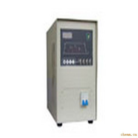 JYD数码管显示系列逆变直流电阻点焊机