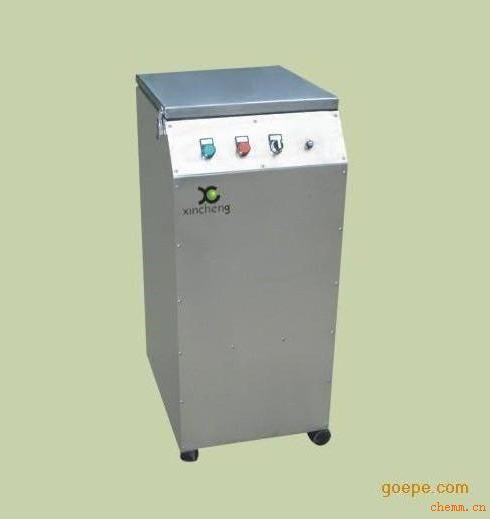 上虞市 废气 净化器/产品关键词:油雾过滤器产品名称:XCL工业废气净化器