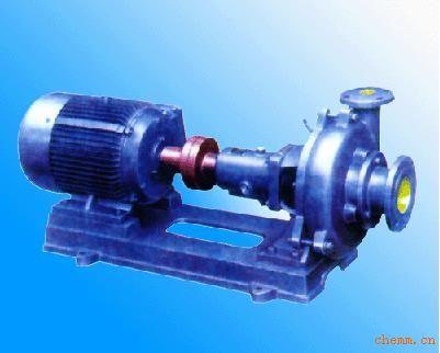 泥浆泵的主要用途