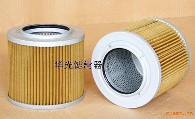 (华光)液压油系列过滤器图片