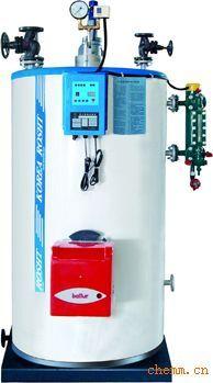 关键词:燃油锅炉 蒸汽锅炉 工业锅炉 小型锅炉-燃油蒸汽锅炉