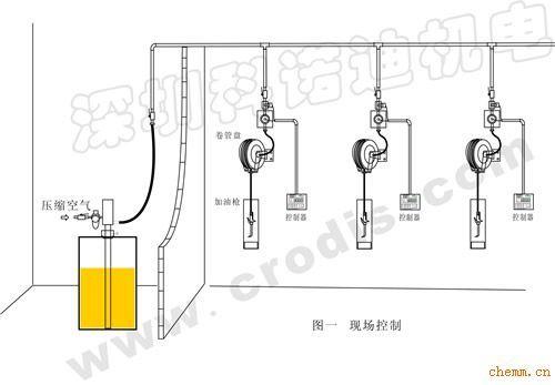 电路 电路图 电子 户型 户型图 平面图 原理图 500_347