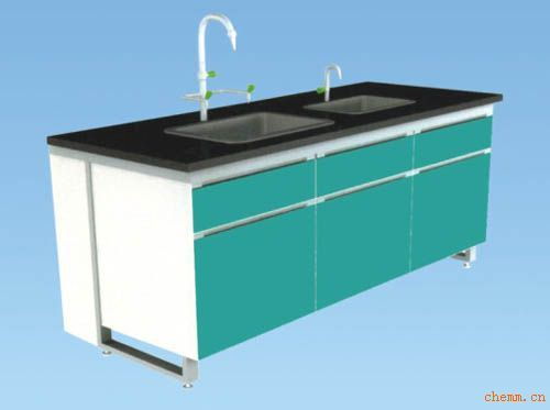 其它设备 其它  产品名称:水槽桌 产品编号: 产品商标: 产品规格:00
