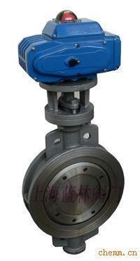 产品关键词:电动执行器 气动执行器 电动蝶阀 气动图片