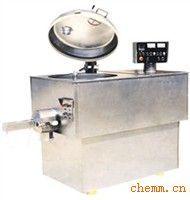制粒干燥-GHL系列高速混合制粒机