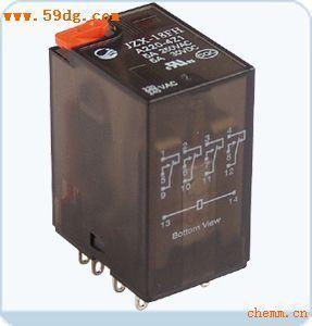 JZX-18FH系列继电器现在有库存.欢迎来电咨询