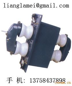 LFC 10型电流互感器图片