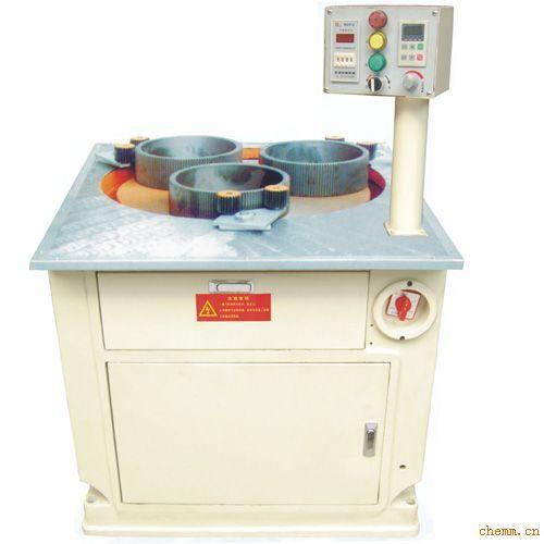 产品关键词:平面研磨机  双面研磨机  双控双面研磨机  温州研磨机