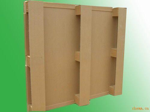 广州纸卡板,纸护角厂家