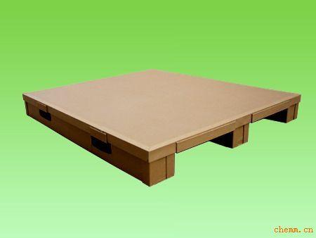 南海纸栈板,纸护角厂家