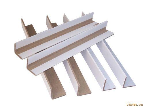 汕头纸护角,纸卡板厂家