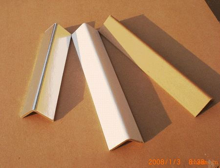 顺德纸护角厂家、纸卡板厂家