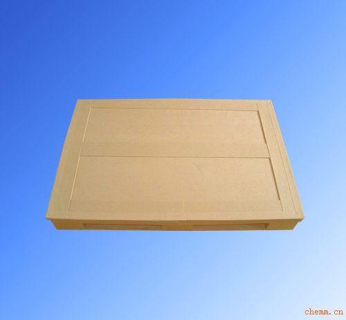 南海纸栈板厂家、纸托盘厂家