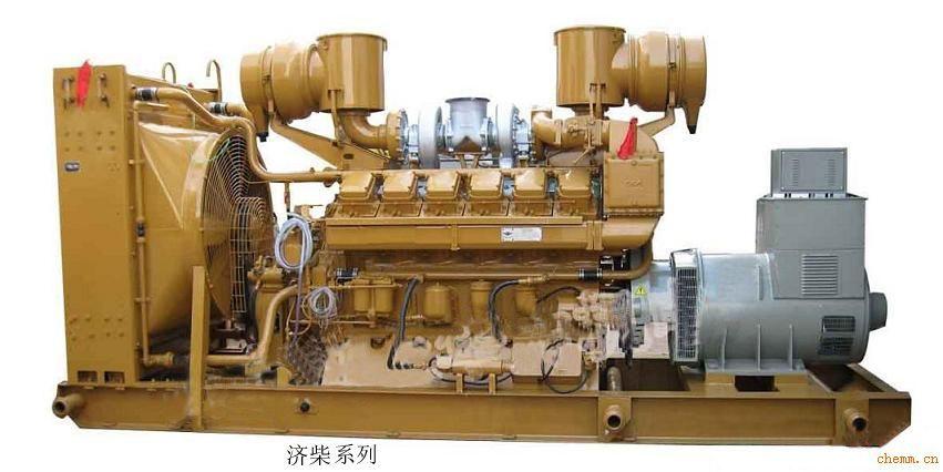 关键词:发电机 发电机组 柴油发电机 柴油发电机组高清图片