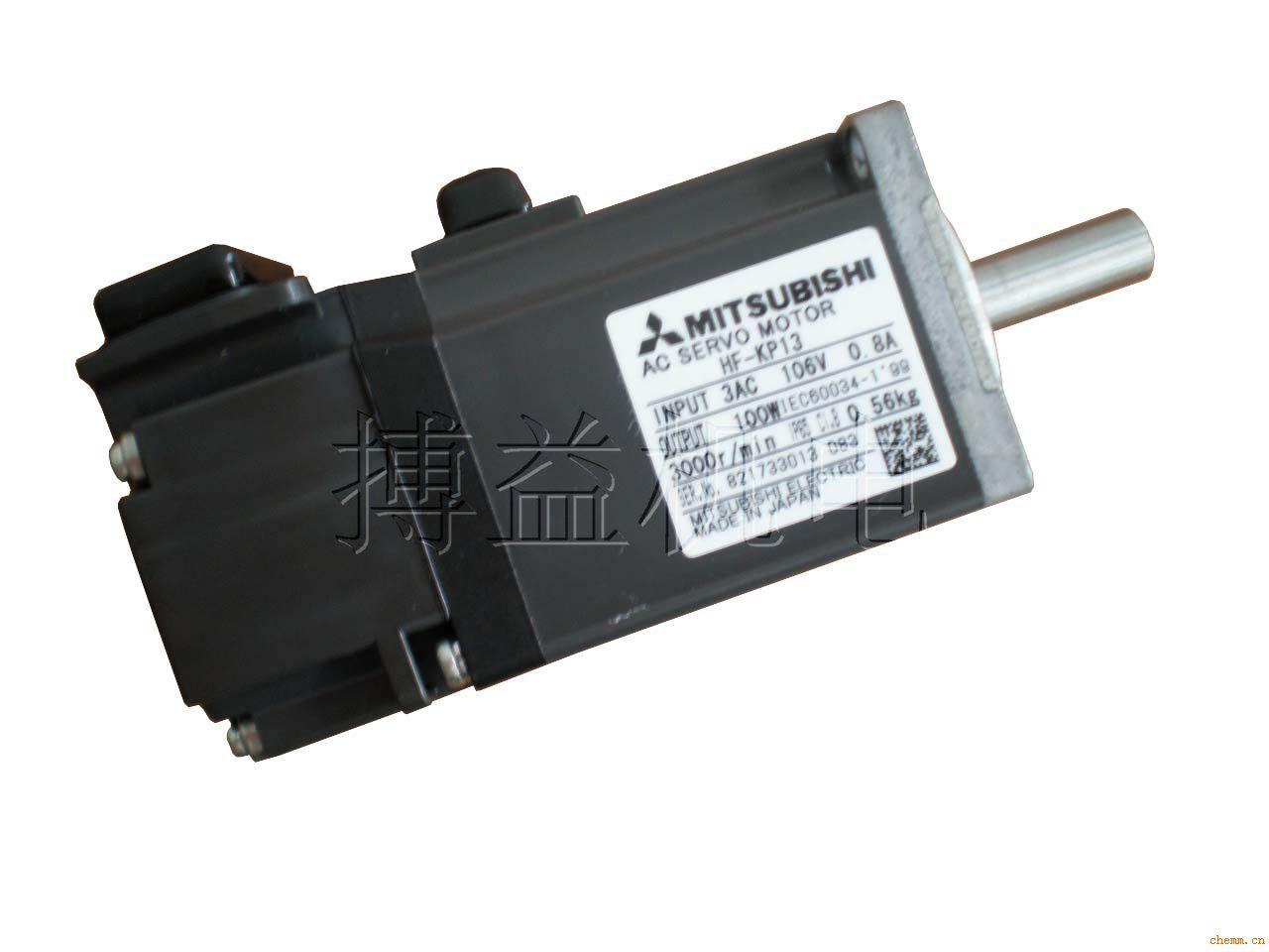 供应三菱mitsubishi伺服电机维修/三菱伺服驱动器维修; 三菱伺服电机