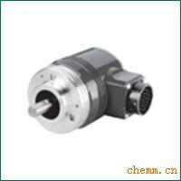 EAC58C10-GP6PPDR-1024