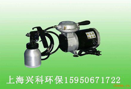 环保设备 环境监测仪器仪表  产品名称:装修污染甲醛检测治理仪器