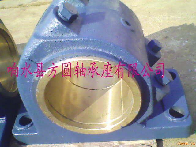 产品关键词:外球面轴承座 滚动轴承座 滑动轴承座&nbsp