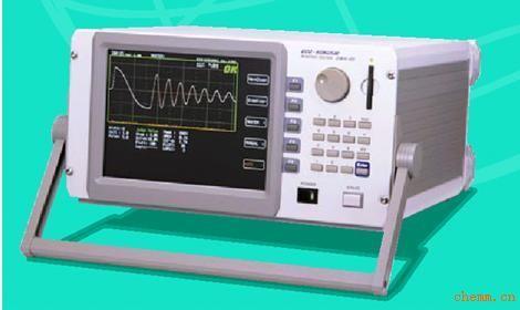 dwx-05 层间短路测试机/匝间耐压测试仪