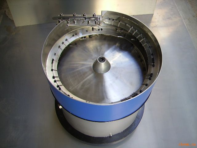 电池振动盘电池振动盘r 自动化技术有限公司,价格:0.0000,产...