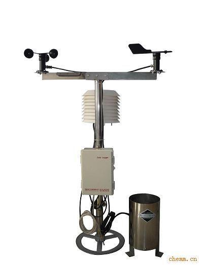 产品关键词:自动气象站  便携式气象站  田间小气候观察仪