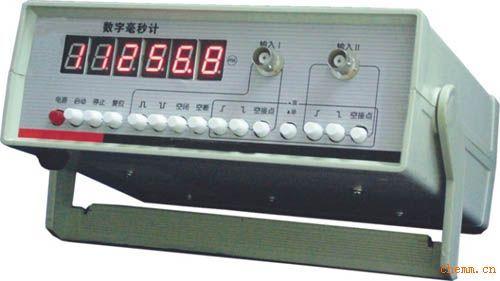 产品关键词:电秒表  数字电秒表  豪秒计  数字豪秒计