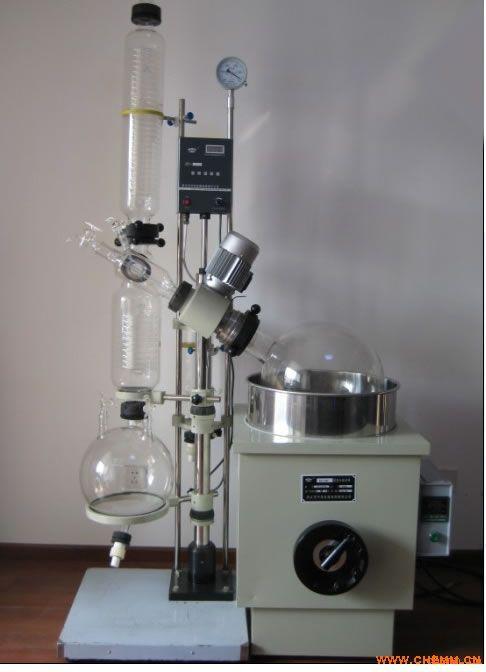 长沙专供 旋转蒸发器 RE全系列 旋转蒸发器图片 旋转蒸发器简介