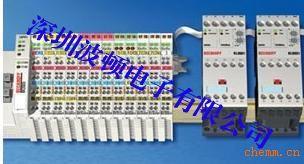 beckhoff倍福总线端子IP2301-B310