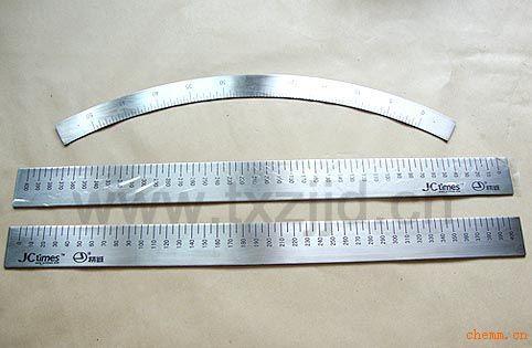 产品关键词:标尺 机床标尺 机械标尺 刻度尺