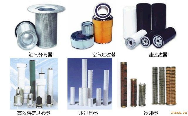上海稳健空气压缩机 大连办事处优惠销售