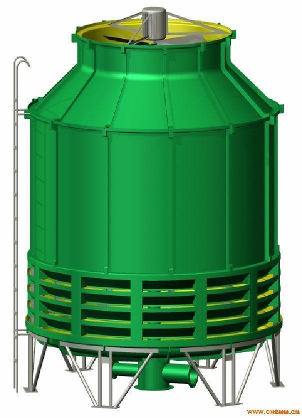 产品关键词:注塑机冷却塔