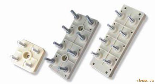 发电机接线板  发电机配件avr