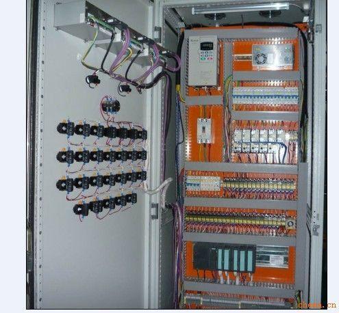 产品关键词:低压成套电气设备  plc控制柜  dcs控制柜