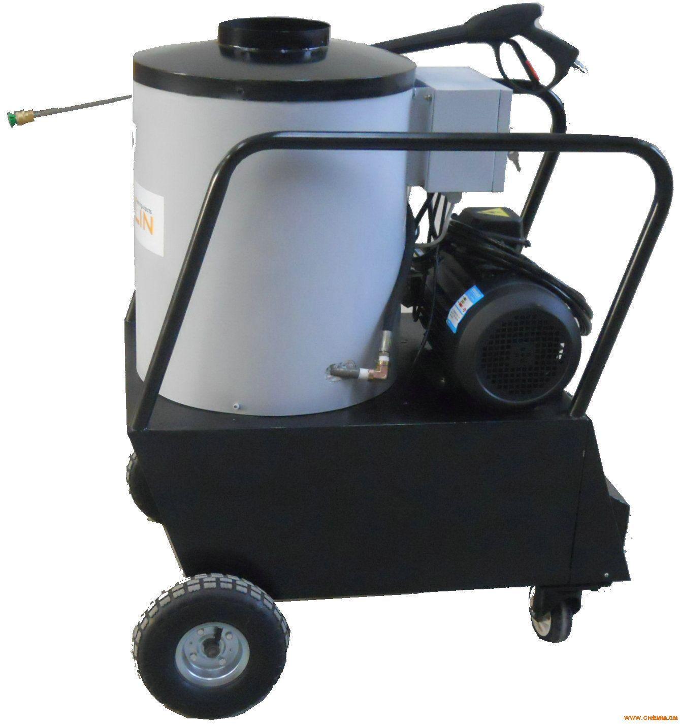 产品关键词:高压清洗机 油污清洗机 机油清洗机