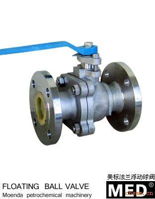 q41n燃气管道专用燃气球阀