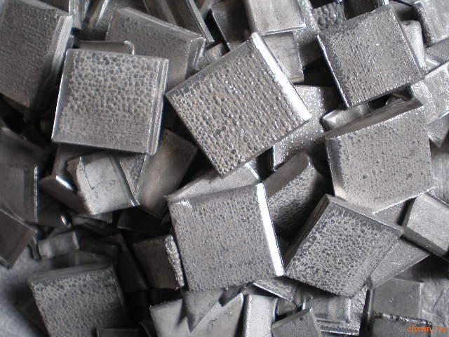 产品关键词:镍板 镍板 镍 镍板