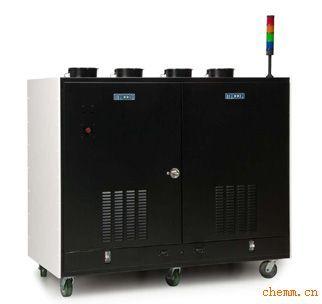 8500大功率电池测试设备
