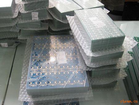 广东线路板真空贴体包装机,福建上海线路板贴
