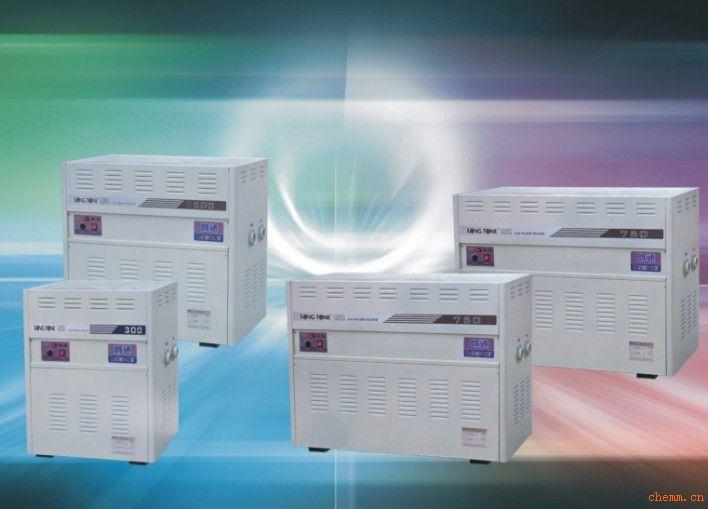 锅炉 直流 燃气热水 商用/产品关键词:产品名称:商用直流式燃气热水锅炉