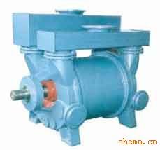 供��2BE系列水�h真空泵及�嚎s�C