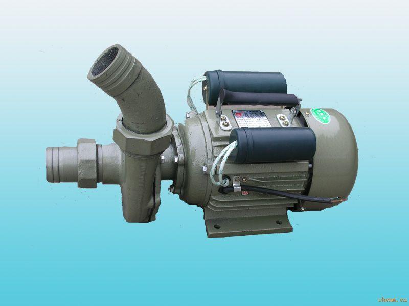 ylb系列单相离心水泵