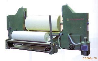 海绵切割机; 海绵园切机,_四川恒隆海绵机械有限公司; 供应圆切机