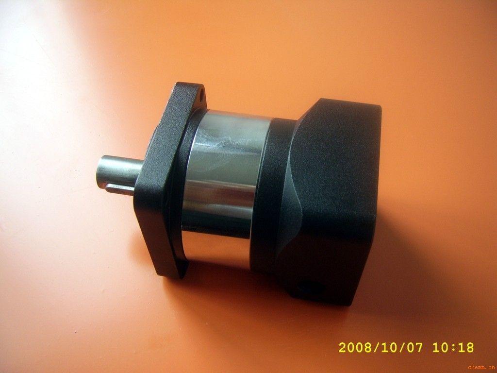 仪器仪表及自动化 电子电工仪器  产品名称:托玛斯精密减速机 产品